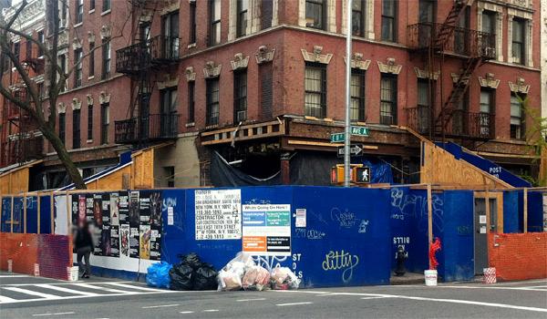 7-Eleven - 170 Avenue A