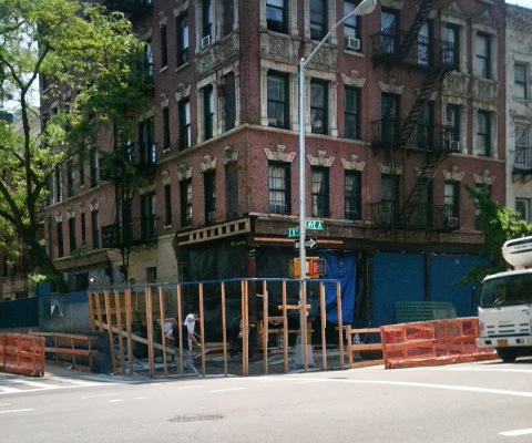 7-Eleven - East Village, NYC