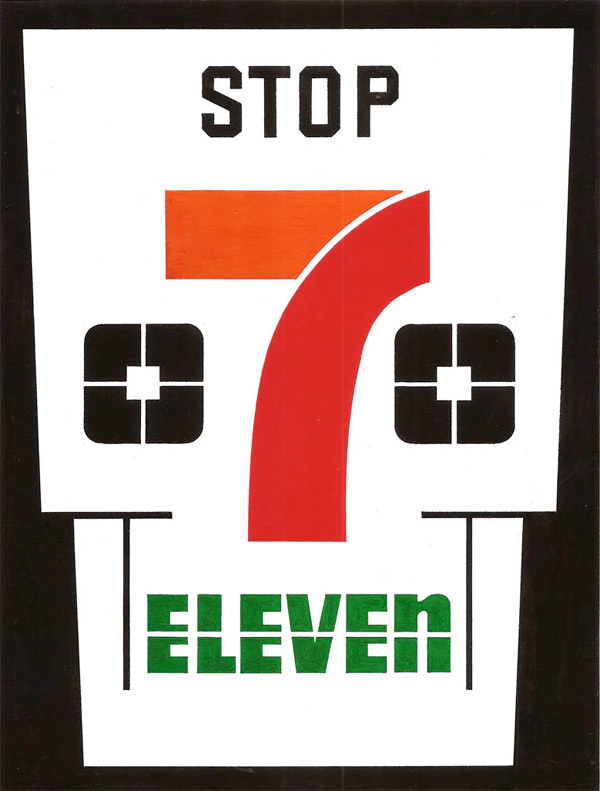 No 7-Eleven Petition - New York City
