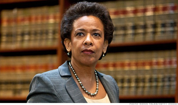 U.S. Attorney Loretta Lynch of the Eastern District of New York charged nine owners and managers of 7-Eleven franchises of stealing identities and exploiting illegal immigrants.