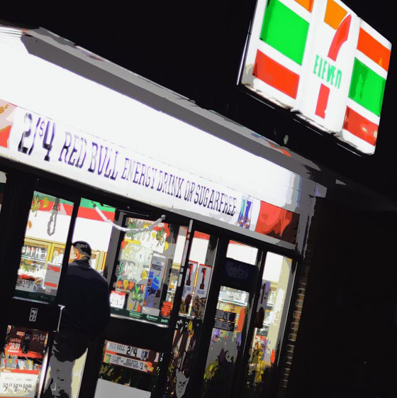 7-Eleven Lawsuit