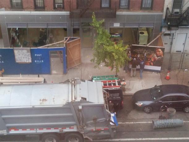 7-Eleven - New York