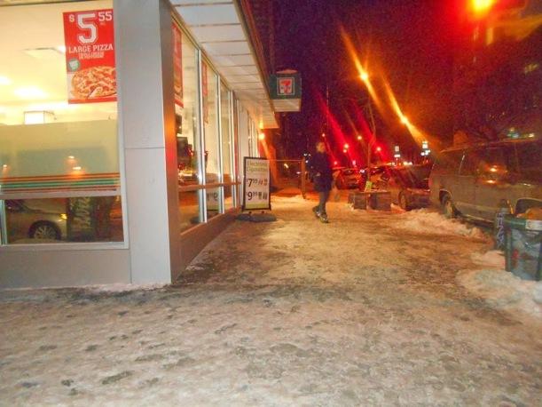 7-Eleven East Village