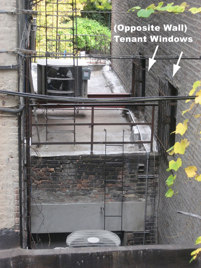 7-Eleven Westminster Illegal Refrigeration Units