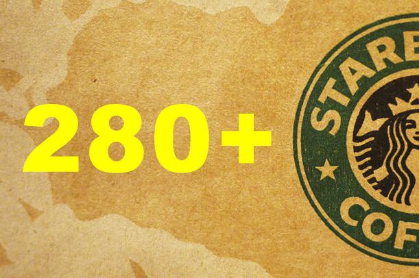 280-starbucks